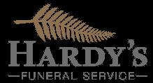 Hardys Funeral Directors